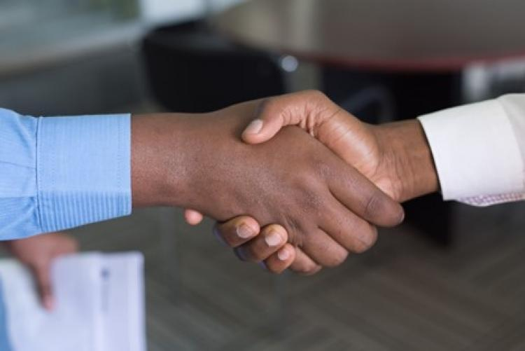 3 Tips Financial Advisors Should Use to Build Trust and Brand Loyalty Among Clients