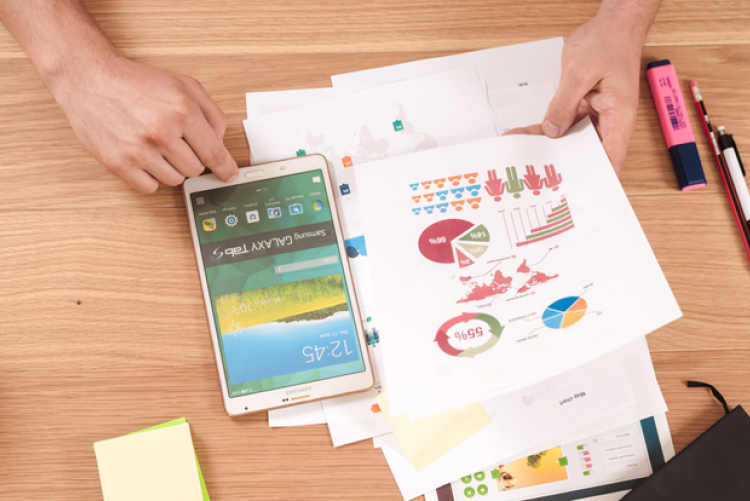 The Issue of Compliance in Digital Marketing for Financial Advisors